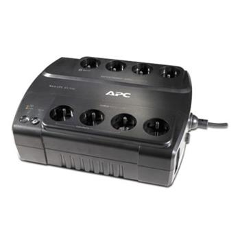 APC Back-UPS ES 700VA(405W) Power-Saving �esk�/polsk�