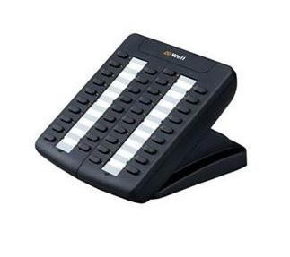 Minolta FK-506 faxový modul pro Bizhub 163/211