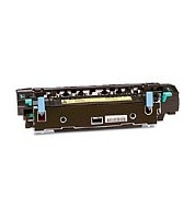 HP Q7503A Fuser Kit pro Color Laserjet 4700,4730mfp