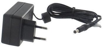 Síťový adaptér pro PT - typ AD-24EU (7v - 9.5v/1.2amp - 1.3amp)