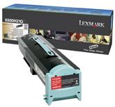 X85x 30k print cartridge