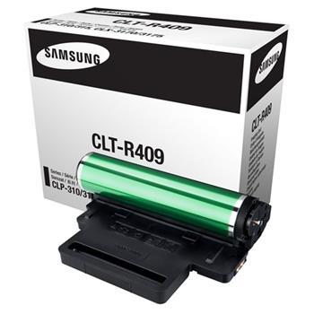 Samsung fotoválec CLT-R409 pro CLP-310/315, CLX 3170/3175