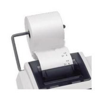 Canon MP-57 papír v roli (1=5) pro MP120/121/1200/1211/1411 P1 P23