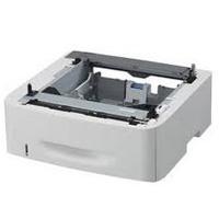 Canon příslušenství Cassette Spacer A1 IR-2520, 2520i