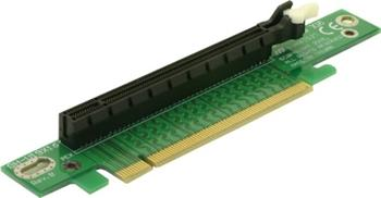 PCI Express RiserCard x16 1U PCI Express