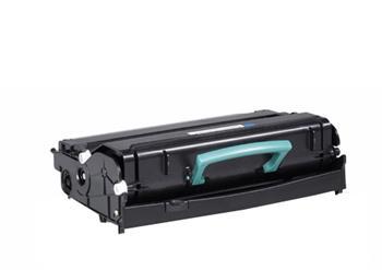 Dell - Toner 2330d, 2330dn 2350 High Capacity Use & Return 6000