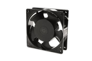 Digitus ventilátor pro větrací jednotky