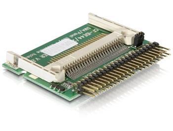 Redukce IDE 44-pin na CompactFlash