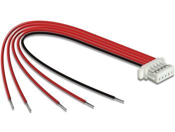 Navilock výstupní kabel 5-pinový