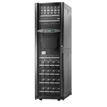 APC Symmetra PX 16kW All-In-One, Scalable to 48kW, 400V