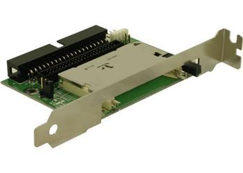 Card Reader IDE-CompactFlash pro travla C146,C147