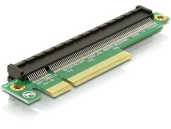 PCI Express Extension RiserCard x8 na 1x PCIe x16