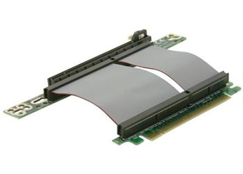 PCI Express RiserCard x16 1U PCI Express kabel