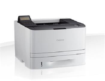 Canon i-SENSYS LBP251dw - A4/LAN/WiFi/AP/PCL/Duplex/30ppm/1200x1200/USB