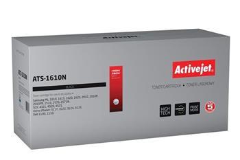 ActiveJet toner Samsung ML-1610D2 New 100% - 3000 str. AT-1610N
