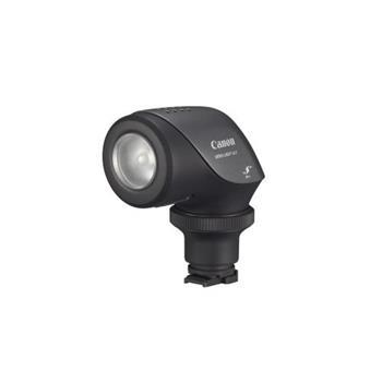 Canon VL-5 bateriové videosvětlo pro kamery HFG25/40, HFM5xx