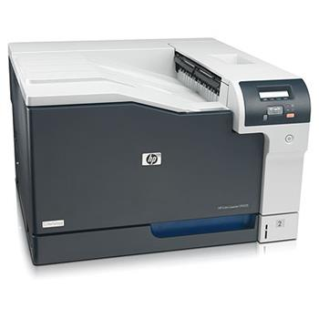 HP Color LaserJet Professional CP5225 (A3, 20/20 ppm A4, USB 2.0)