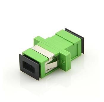Opticord Optická Spojka SC/APC - simplexní SM