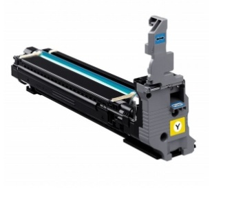 Optický válec purpurový pro MC4690/4695/MC55xx/MC5670 (30000 stran)
