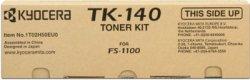 Kyocera toner TK-140
