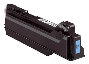 Nádobka na přebytečný toner pro MC8650