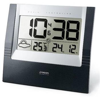 Oregon Scientific JM898WF meteostanice