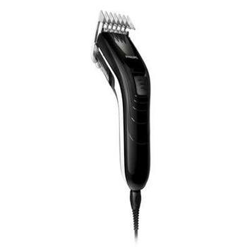 Philips QC5115 Strihač vlasov