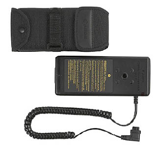 Canon CPE4 Compact Battery Pack