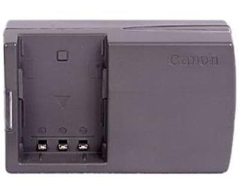 Canon CB-2LYE - nabíječka akumulátorů pro PS SX540