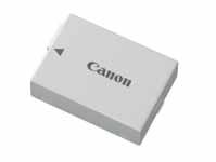 Canon LC-E8E - nabíječka baterií pro EOS 550D/600D/650D/700D