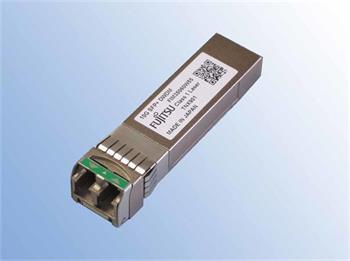 SFP Multi Mode Fibre, 4 Gb/s 150 m
