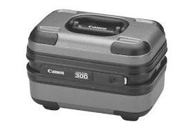 Canon 300 pouzdro na objektiv
