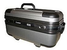 Canon 600 pouzdro na objektiv
