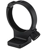 Canon Camera tripod mount ring A II (B)