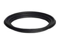 Canon Reduction Ring ML372 Lite 72C