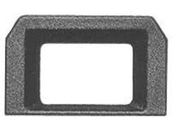 Canon Dioptrická korekce hledáčku E - plus 1,5 s Fram E pro EOSy