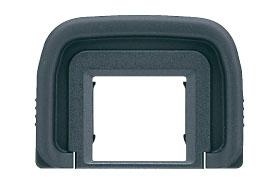 Canon Dioptrická korekce hledáčku Eg - plus 2 vč. rámečku pro EOS 5D Mark III