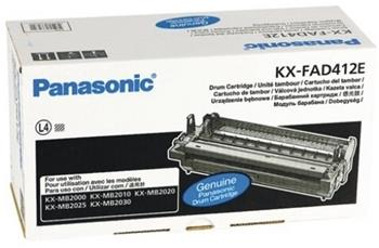 Panasonic KX-FAD412E, válec pro KX-MB20xx, 6000 stran