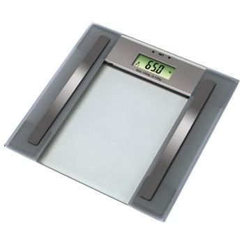 Hama (XAVAX) digitální osobní váha BF100