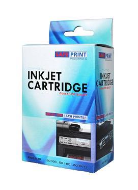 SAFEPRINT inkoust Canon CLI-521C | Cyan | 11ml