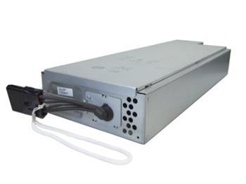 APC RBC117 (pro SMX2200RMHV2U, SMX3000RMHV2U)