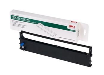 OKI Páska do tiskáren ML1120/1190