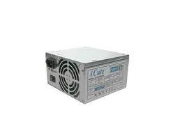 Power Supply Module 450W (hot plug) pro TX150S7