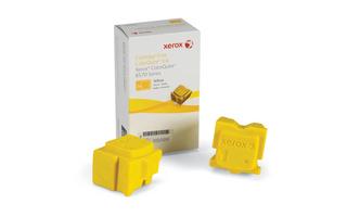 Xerox ColorQube Ink pro 8570 Yellow (2 STICKS), DMO (4.400 str.)