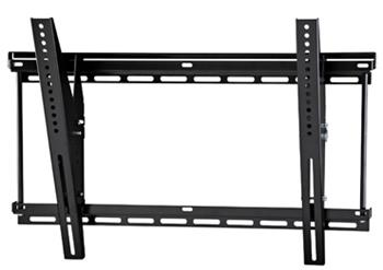 ERGOTRON Neo-Flex® Tilting Wall Mount, UHD, nástěnný držák výklopný pro 37