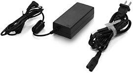 Síťový adaptér pro PocketJet (15V) (EC)