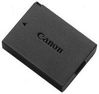 Canon LP-E10 - akumulátor pro EOS 2000D/4000D
