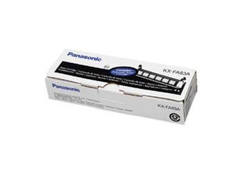 Panasonic KX-FA83E, toner cartridge pro KX-FL513/613/653/673, (2500s