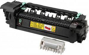 EPSON fuser unit S053043 C2900 (50000 pages)