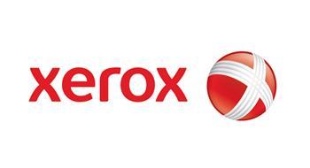 Xerox Toner Magenta pro WC7120 (15.000 str)